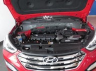 2015 Hyundai Santa Fe Sport Edition