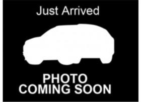 2016 -Lexus RX350 Sport