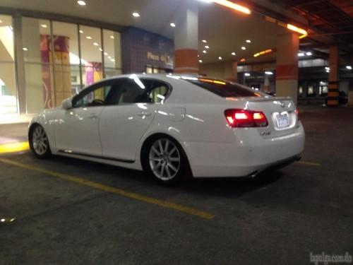 4 Aros 17 Lexus, Toyota, Honda, Accord Camry, Santo ...