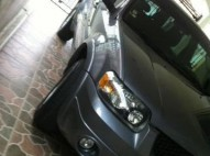 7 jeepetas ford escape 2007 limited