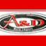 A & D Auto Import