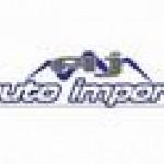 AJ Auto Import