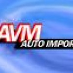 AVM Auto Import