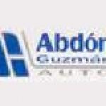 Abdon Guzman Auto