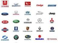 Accesorios para tu vehiculo Toyota Honda Mercedes Lexus Camry Ford