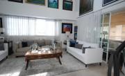 Acogedor Penthouse En Venta En Naco