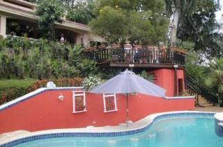 Acogedora Villa Campestre En Venta San Cristobal