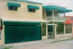 Acogedora vivienda en venta Madre Vieja Sur San Cristóbal