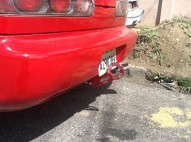 Acura Integra 1994 en venta