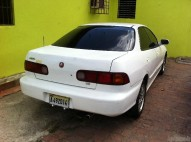 Acura Integra 1995 super carro en venta