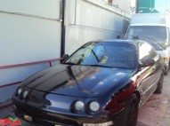 Acura Integra 1999