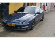 Acura Integra 97 full