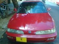 Acura Integra Renovado 1991 en venta