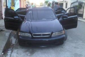 Acura Legend 1993 Baratisimo 78000