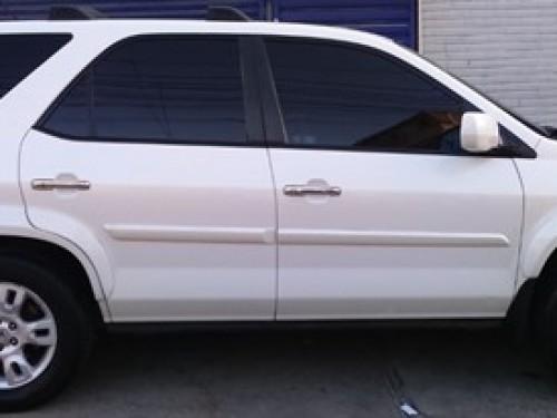 Acura MDX 2004
