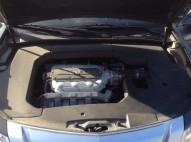 Acura T L  2010