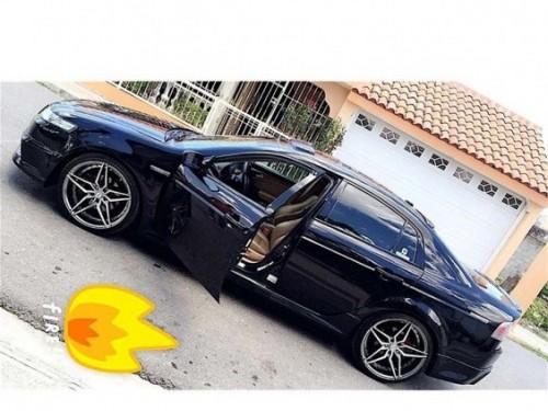 Acura TL 2005 Type S Full ( Negociable )