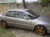 Acura integra 90