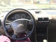 Acura integra 95