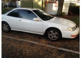 Acura CL 23 del 1999