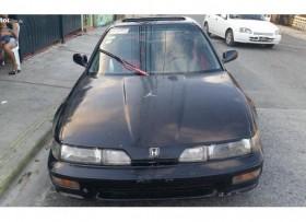 Acura Integra 1990
