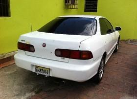 Acura Integra 1995 super carro en venta
