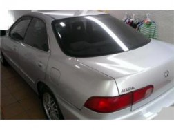 Acura Integra 2000 65000millas