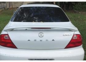 Acura2001