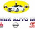 Alexmar Auto Import