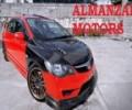 Almanzar Motors