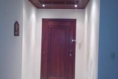 Alquilo Apartamento 8vo De 170 en Anacaona