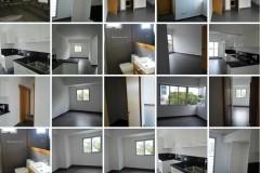 Alquilo Apartamento De 132 mts En Piantini con LB