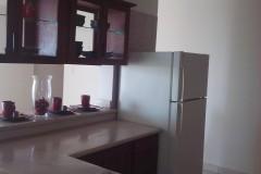 Alquilo Apartamento De 170 en Anacaona