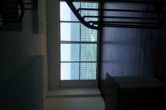 Alquilo Apartamento De 95 y 75 mts En Malecon
