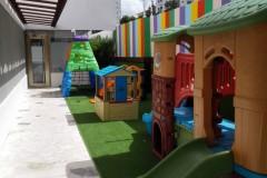 Alquilo Apartamento En Naco