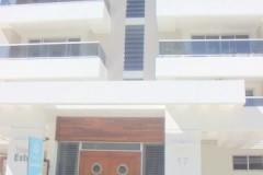 Alquilo Apartamento en Piantini Distrito Nacional