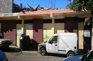Alquilo O Vendo Local Comercial En Los Frailes