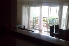 Alquilo piso 9 en Cacicazgos
