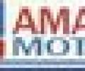 Amable Motors