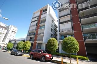 Amplio Penthouse En Venta En Serralles Santo Domingo Con 383 Metros