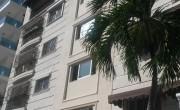 Amplio Y Lujoso Apartamento En Alquiler Amueblado Ubicado En El Sector Naco Cuenta Con 200 Mts