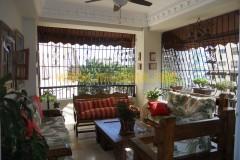 Amplio apartamento 285 metros con terraza