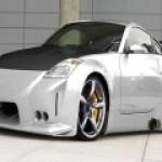 Ancaro Motors