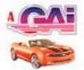 Anselmo Guzman Auto Import