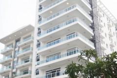 Apartamento 214Metros3Habitaciones Bella Vista