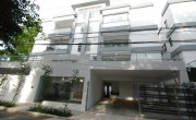 Apartamento A Estrenar En Alquiler La Castellana Santo Domingo