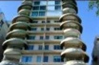 Apartamento Amueblado En Alquiler En Anacaona Santo Domingo