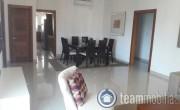 Apartamento Amueblado En Alquiler Piantini