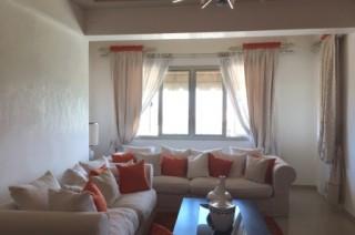 Apartamento Amueblado En Venta Ensanche Ozama Torre Del Este