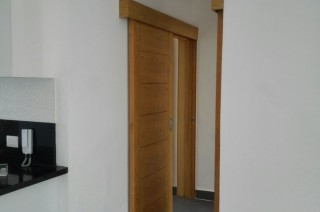 Apartamento De 130 Mts En Piantini